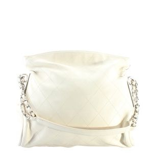 Chanel Ultimate Soft Bag 159487